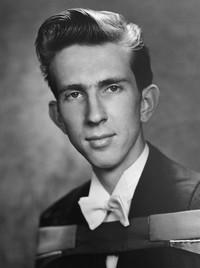 Dr Henry Berry  May 31 1930  December 08 2020 avis de deces  NecroCanada