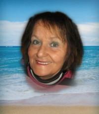 Helene Jiona  12 décembre 1940 – 10 décembre 2020