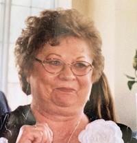 Janet Zilinski  December 9 2020 avis de deces  NecroCanada