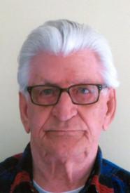Jean-Charles Dion  1931  2020 avis de deces  NecroCanada