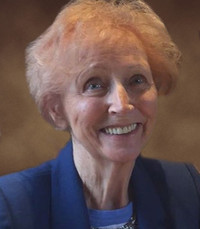 Joanne Therese Mary McCarraher  Tuesday December 8th 2020 avis de deces  NecroCanada