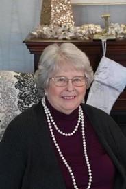 Judith Lynn Hosking  3 mars 1948