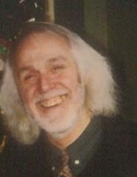 Leslie Allen Sawatzky  December 8 2020 avis de deces  NecroCanada