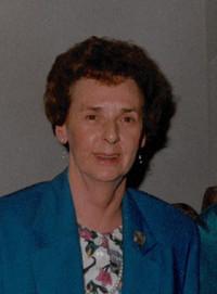 Lorraine Gertrude Reid Lees  February 5 1935  December 6 2020 (age 85) avis de deces  NecroCanada