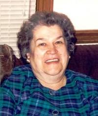 Mira Maria Juran  5 octobre 1929