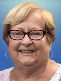 Mme Micheline Ducharme Forand  2020 avis de deces  NecroCanada