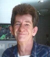 Ralph Douglas Hanna  Wednesday December 9th 2020 avis de deces  NecroCanada
