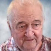 Real Lacharite 1940-  2020 avis de deces  NecroCanada