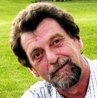 Ronald Ron Broughton  Tuesday December 8th 2020 avis de deces  NecroCanada