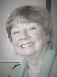 Ruthmary Carolyn Mackey Harris  October 27 1938  December 8 2020 (age 82) avis de deces  NecroCanada