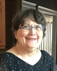 Ann Boyd  February 12 1950  December 7 2020 (age 70) avis de deces  NecroCanada