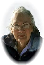 Beverly L Moyer  August 6 1935  December 10 2020 (age 85) avis de deces  NecroCanada