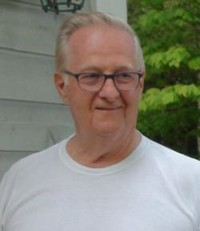 Kevin Sterling Price  19462020 avis de deces  NecroCanada