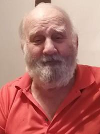Lionel Jeanneau  2020 avis de deces  NecroCanada