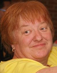 ROCHON Sylvie  19602020 avis de deces  NecroCanada