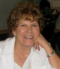 Vivian Duquette  Monday December 7th 2020 avis de deces  NecroCanada