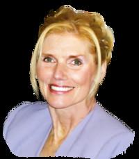 Karen Joyce Peltier  2020 avis de deces  NecroCanada
