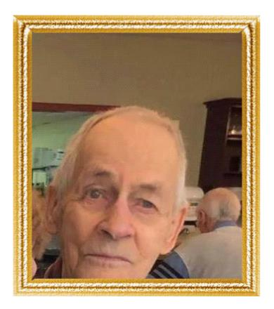 Raymond Marie Levasseur  2020 avis de deces  NecroCanada