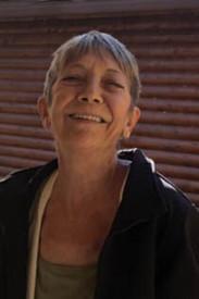 Simonne Arseneault 1951-2020 avis de deces  NecroCanada