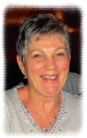 Warfe Joyce Ellen  2020 avis de deces  NecroCanada