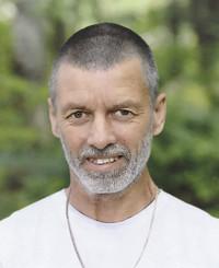 Alain Pelletier Tom  decede le 6 mai 2020  19582020  Décédé(e) le 14 décembre 2020 SaintJeanPortJoli. avis de deces  NecroCanada