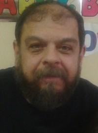 Angelo Chico Canonico  2020 avis de deces  NecroCanada