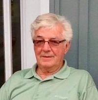 Dennis Gilbert Coppins  September 15 1936  December 11 2020 (age 84) avis de deces  NecroCanada