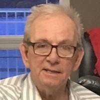 George Donald Wesnoski  June 21 1946  December 11 2020 avis de deces  NecroCanada