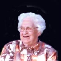 Jean Frances Blaikie  June 27 1929  December 11 2020 avis de deces  NecroCanada