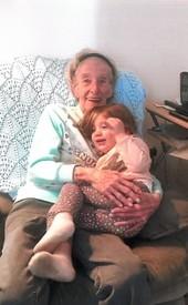 Joan Sherman Johnson  August 16 1938  December 12 2020 (age 82) avis de deces  NecroCanada