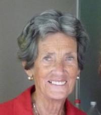 Marguerite Meliota  Sunday December 13th 2020 avis de deces  NecroCanada