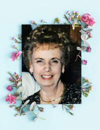 Marilyn Beverly Wray Bristol  February 22 1930  December 11 2020 (age 90) avis de deces  NecroCanada