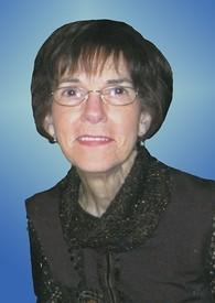Mme Georgette Brabant Dumont  2020 avis de deces  NecroCanada