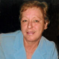 Mme Gisele Turgeon 1953-  2020 avis de deces  NecroCanada