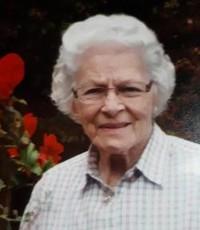 Myrtle Mildred Thibeau  19282020 avis de deces  NecroCanada