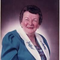 Phyllis Marie Deveau  October 04 1938  December 12 2020 avis de deces  NecroCanada