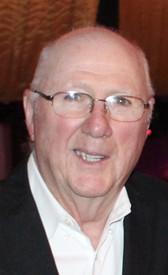 Rodney Clifford LeMoine  July 3 1938  December 13 2020 (age 82) avis de deces  NecroCanada