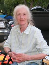 Shirley Ann Van Horn nee Enders Johnston  April 14 1946  December 10 2020 (age 74) avis de deces  NecroCanada