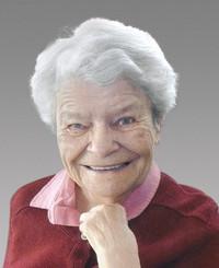 Simone Lord  19372020  Décédé(e) le 10 décembre 2020 SaintDamase de L'Islet. avis de deces  NecroCanada