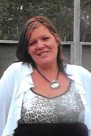 Stacey MacIver  December 13 2020 avis de deces  NecroCanada