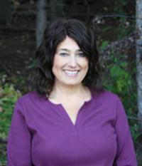 Cindy Lee Quon  2020 avis de deces  NecroCanada