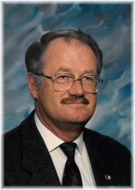 Dennis John Storozinski  August 15 1944  December 11 2020 (age 76) avis de deces  NecroCanada