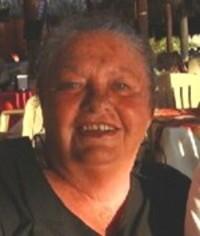 Diane Desforges  1947  2020 (73 ans) avis de deces  NecroCanada
