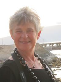 Heather Gay Hoon  February 9 1946  December 10 2020 (age 74) avis de deces  NecroCanada