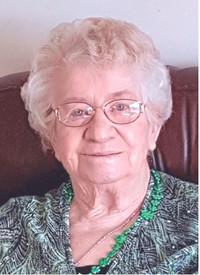 Isabel K Marquardt  February 4 1930  December 11 2020 (age 90) avis de deces  NecroCanada