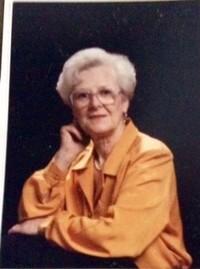 Jacqueline Remy nee Morin  19242020 avis de deces  NecroCanada