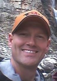 Jason Donald Gouchie  October 9 1975  December 11 2020 (age 45) avis de deces  NecroCanada
