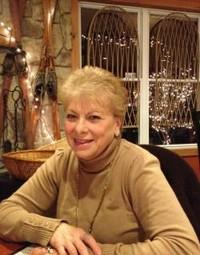 Judith Ann Beemer  19422020 avis de deces  NecroCanada