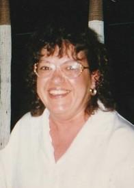 Linda Dupuis  2020 avis de deces  NecroCanada