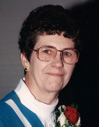 Merna Marie Wiedwald  February 20 1939  December 12 2020 (age 81) avis de deces  NecroCanada